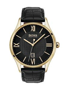 Hugo Boss  Men's Governor  1513554