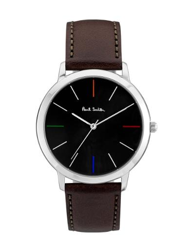 Paul Smith Men's MA P10052