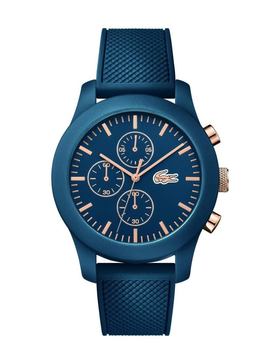 Men's L1212 CHRONO