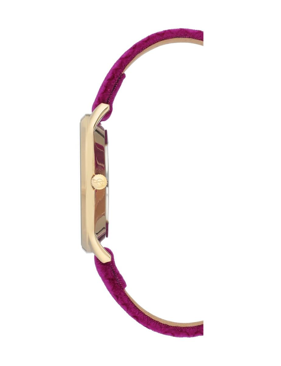 Juicy Couture  Women's Trend  JC1060HPHP