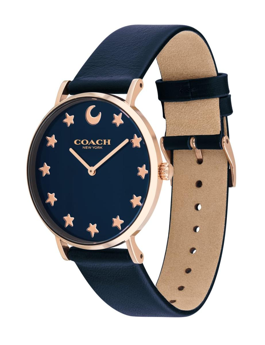 Coach  Women's Perry  14503043