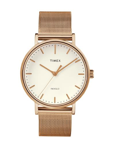 Timex Women's The Fairfield TW2R26400