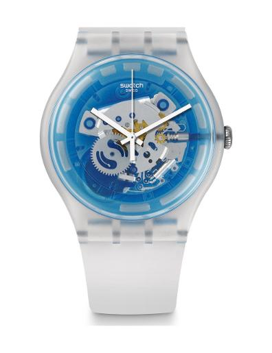 Swatch BLUMAZING SUOK129