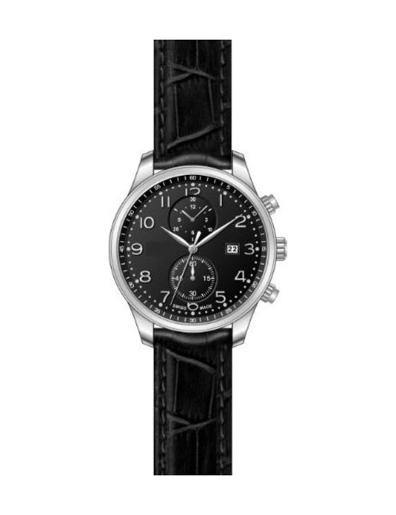 Continental Men's SPL 14605-GC154420