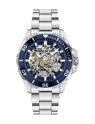 Kenneth Cole KENNETH COLE Men's AUTOMATIC KCWGL2104302