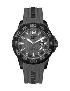 CAT  Men's PW Drive Chrono  PW15121525