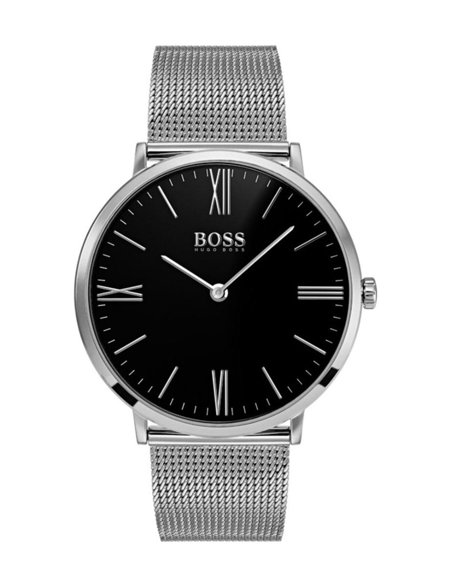 Hugo Boss  Men's Jackson  1513514