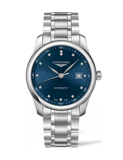 Longines  Master Collection  L27934976
