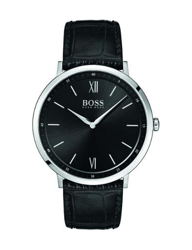 Hugo Boss Men's ESSENTIAL 1513647