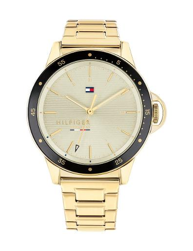 Tommy Hilfiger Women's Laddi 1782025