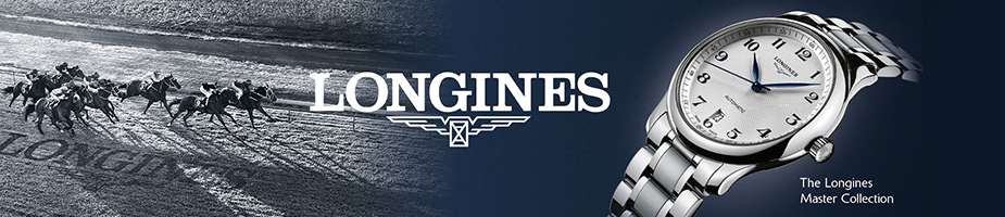 Longines-Menu-Drop-Down-Banner.jpg