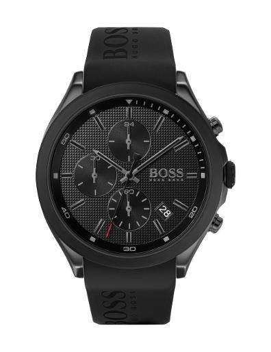 Hugo Boss Men's VELOCITY 1513720