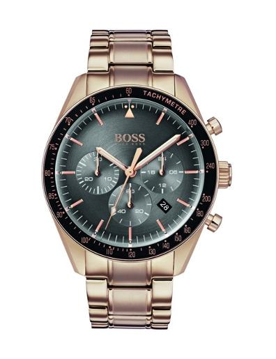 Hugo Boss Men's TROPY 1513632