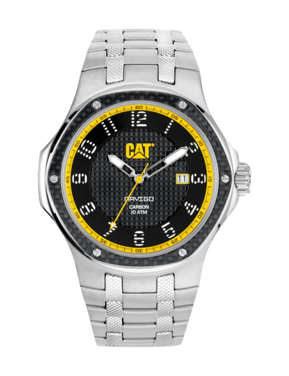 CAT  Men's Navigo Carbon Date  A514111111