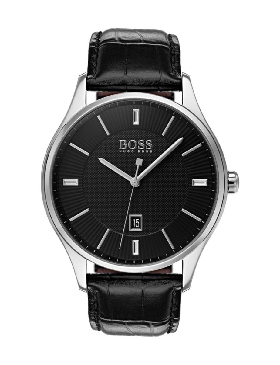 Hugo Boss  Men's Governor  1513520