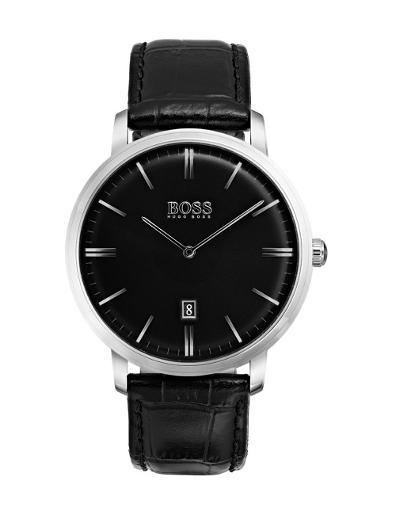 Hugo Boss Men's Tradition 1513460