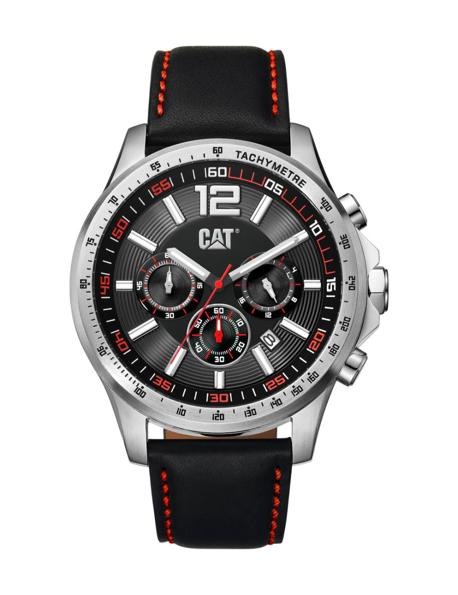 CAT  Men's Boston Chrono  AD14334138