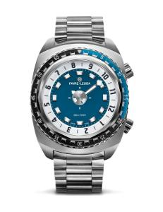 Favre Leuba  Men's Raider Harpoon  00.10101.08.52.20