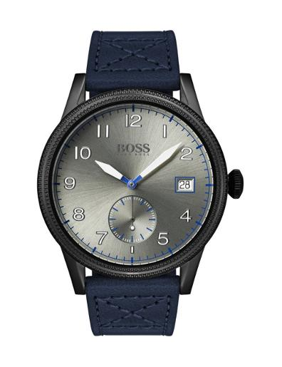 Hugo Boss Men's Legacy 1513684