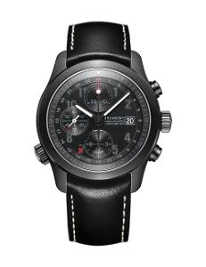 Bremont  Men's Military Collection  ALT1-B R