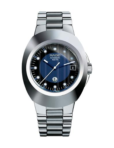 Rado Men's Original Automatic R12637163