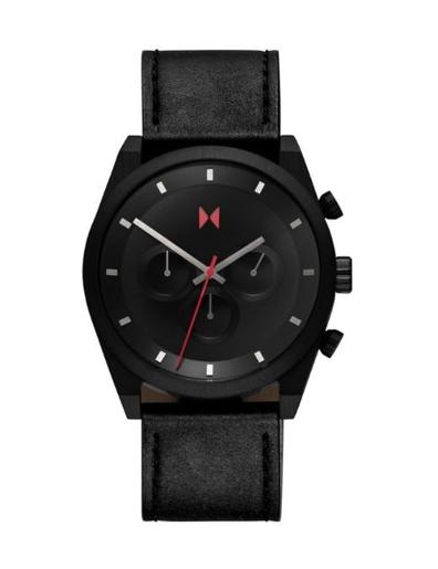 MVMT MVMT Men's ELEMENT watch 28000045-D