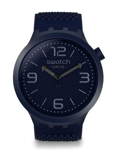 Swatch BBNAVY SO27N100