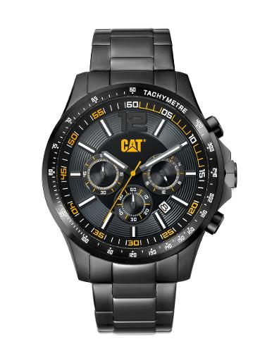 CAT Men's Boston Chrono AD16316131