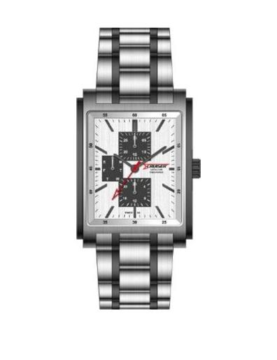 Men's Metal Multifunction