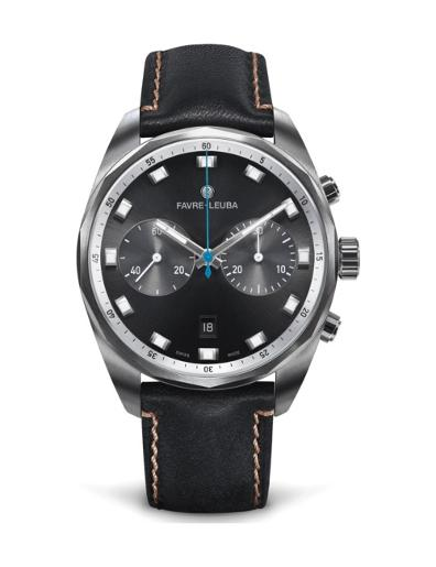 Men's Sky Chief Date Chronograph