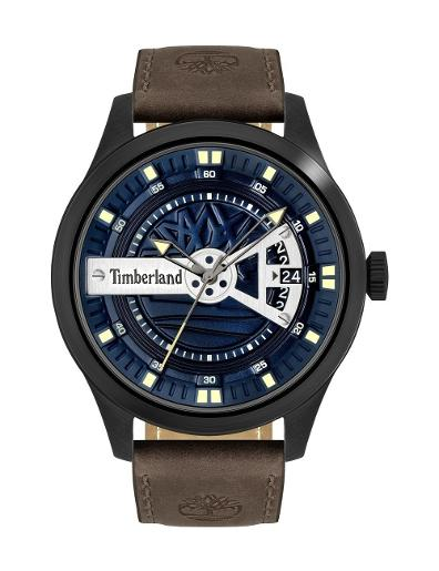 Timberland Men's NORTHBRIDGE TBL15930JSB-02