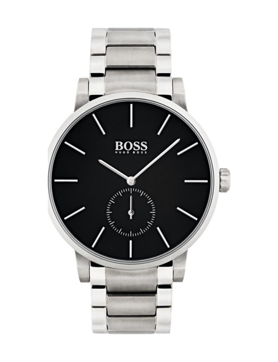 Hugo Boss  Men's Essence  1513501