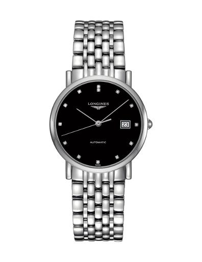 Longines The Longines Elegant Collection L48104576