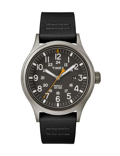 Timex Men's Allied TW2R46500