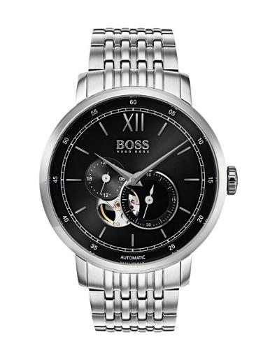 Hugo Boss Men's Signature Timepiece Collection 1513507