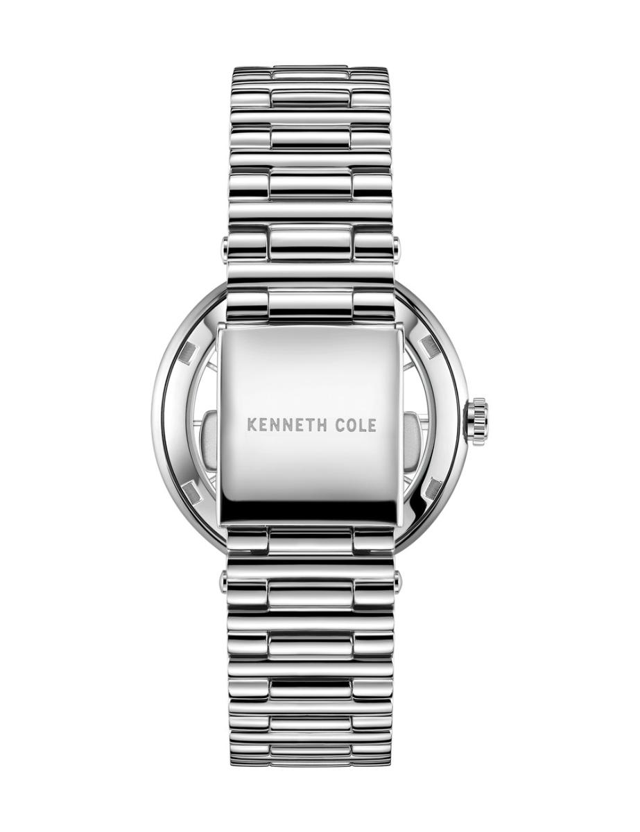 Kenneth Cole  Women's TRANSPARENCY  KC51009001