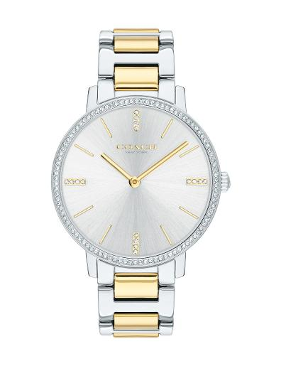 Coach Women's AUDREY 14503357