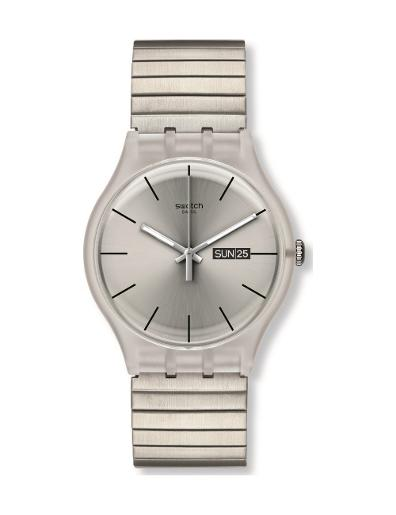 Swatch Resolution L. SUOK700A
