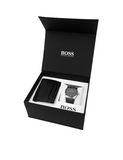 Hugo Boss Men's Magnetude 1570077