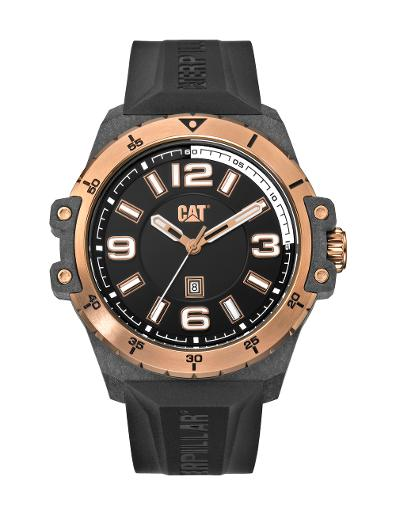CAT Men's Nomad K019121139