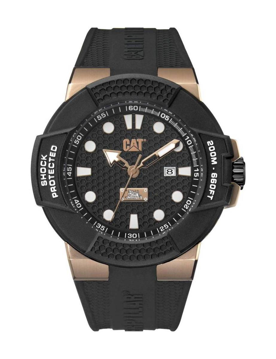 CAT  Men's Shockmaster  SF19121119