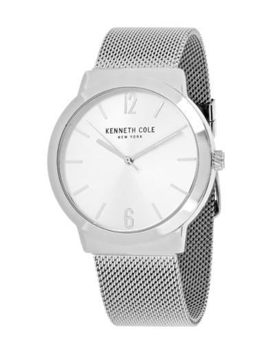 Kenneth Cole Men's Classic 10017141