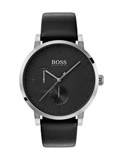 Hugo Boss Men's OXYGEN 1513594