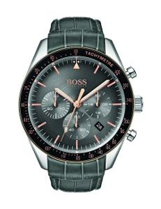 Hugo Boss  Men's TROPY  1513628