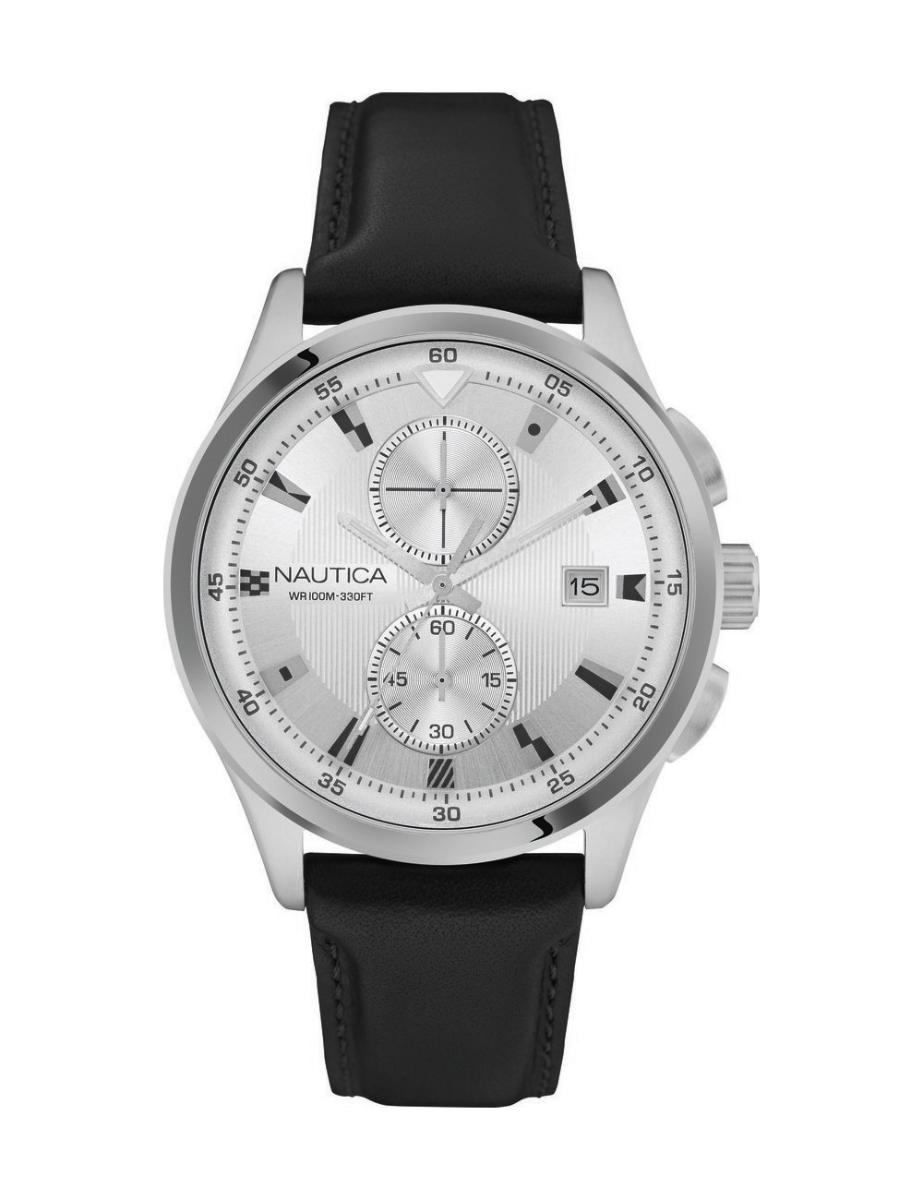 Nautica  Men's Nct 19 Flags  NAD16556G