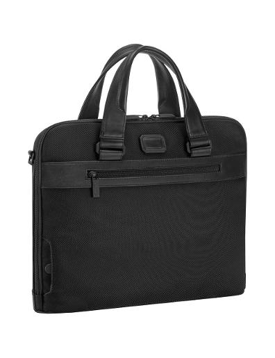 Montblanc My Montblanc Nightflight Document Case Slim 118246