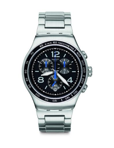Swatch the Magnificent YOS456G