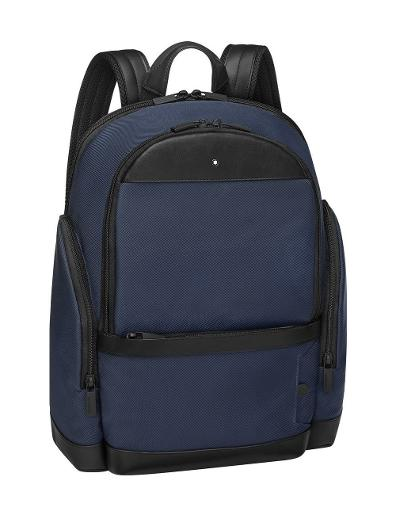 Montblanc My Montblanc Nightflight Medium Backpack 124147