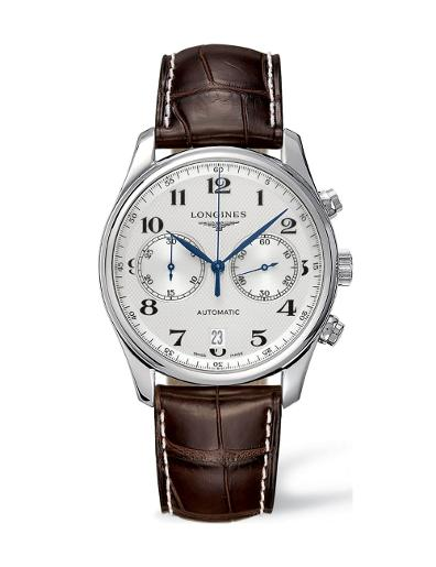Longines  Master Collection  L26294783