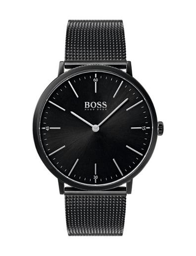 Hugo Boss Men's Horizon 1513542